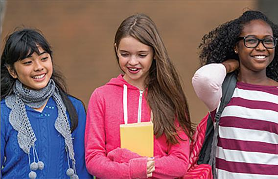 Human papillomavirus (HPV) infects nearly one in four adults in the U.S.