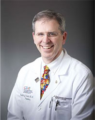 Keith J. Loud, MD, MSc, FAAP
