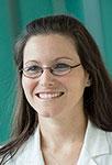 Dr. Antonia Altomare