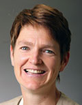 Nancy E. Morden, MD, MPH