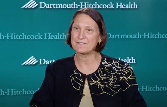 Sally Kraft, PhD