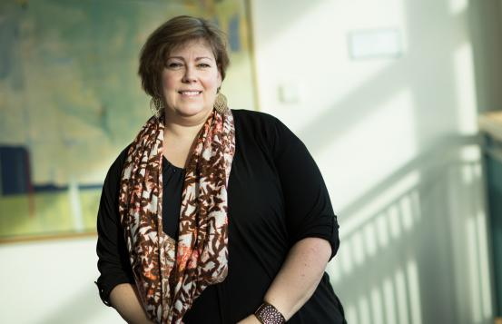 Melissa Soendergaard