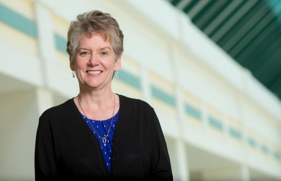 Susan A. Reeves, EdD, RN